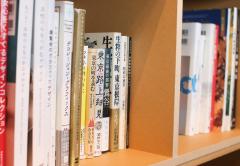 ヒトハコ書店・ヒトハコレコード
